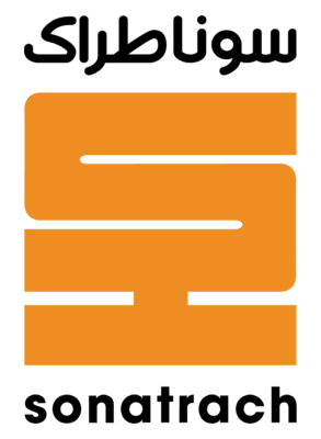 Sonatrach Logo png