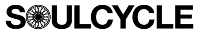 SoulCycle Logo png