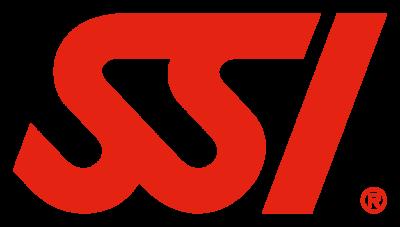 SSI Logo (Scuba Schools International) png