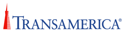 Transamerica Logo png