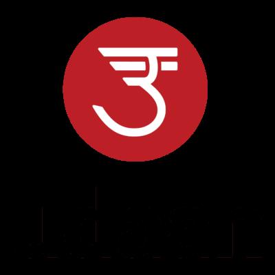 Udaan Logo png