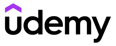 Udemy Logo [New 2021] png