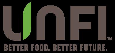 UNFI Logo png