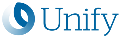 Unify Logo png