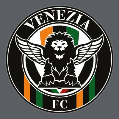 Venezia Logo png