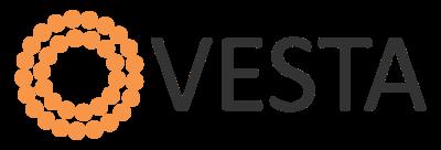 Vesta Logo png