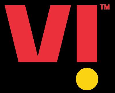 Vi Logo png