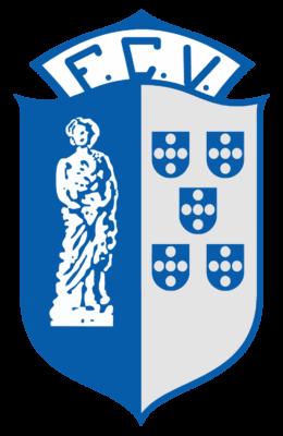 Vizela Logo png