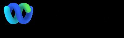 Webex Logo (Cisco   New 2021) png