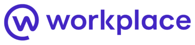 Workplace Logo png