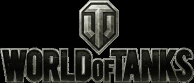 World of Tanks Logo png