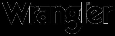 Wrangler Logo png