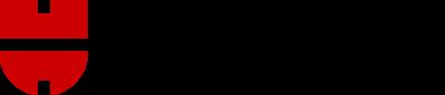 Würth Logo png