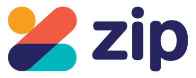 Zip Pay Logo png