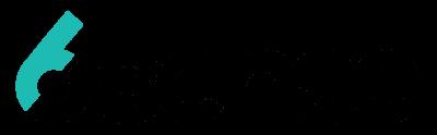 6sense Logo png