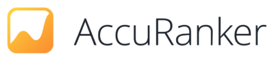 Accuranker Logo png