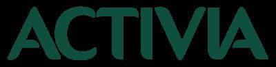 Activia Logo png
