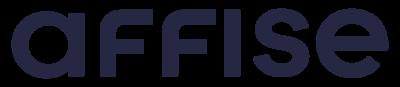 Affise Logo png
