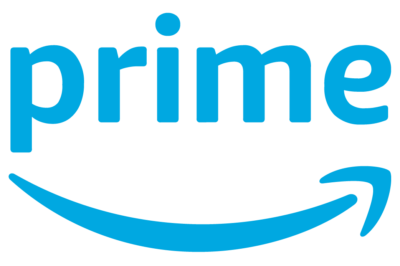 Amazon Prime Logo png