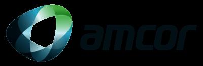 Amcor Logo png