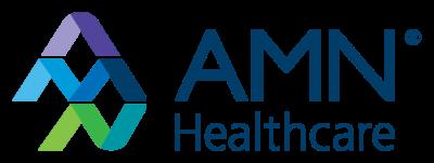 AMN Healthcare Logo png