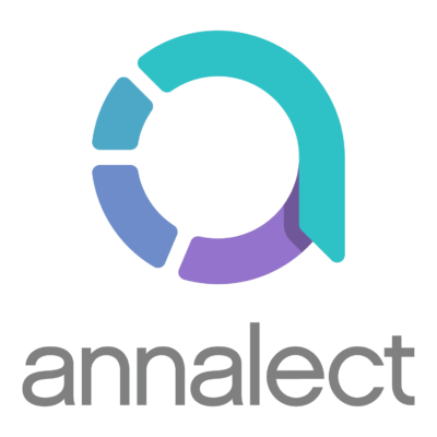 Annalect Logo png