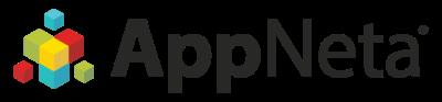 AppNeta Logo png