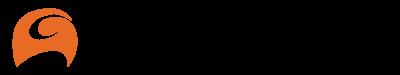 Arcadis Logo png