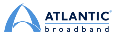 Atlantic Broadband Logo png