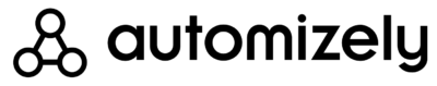 Automizely Logo png