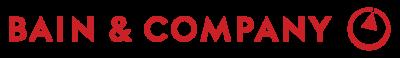 Bain & Company Logo png