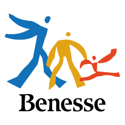 Benesse Logo png