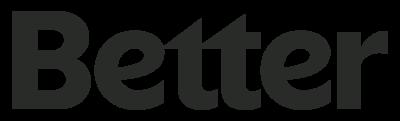 Better Logo png