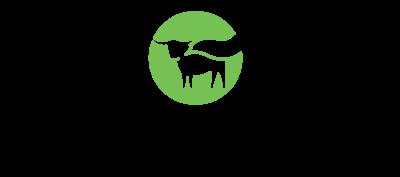 Beyond Meat Logo png