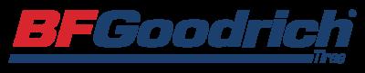 BFGoodrich Logo png