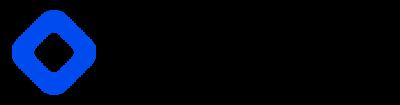 BlockFi Logo png