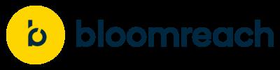 Bloomreach Logo png