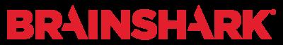 Brainshark Logo png