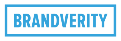 Brandverity Logo png