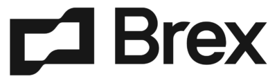 Brex Logo png