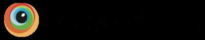 BrowserStack Logo png