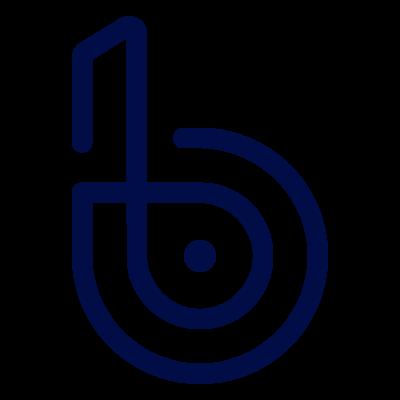 Bugsnag Logo png