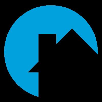 BuildZoom Logo png