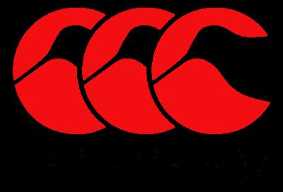 Canterbury Logo png