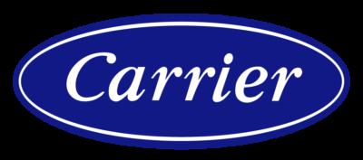 Carrier Logo png