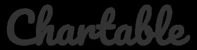 Chartable Logo png