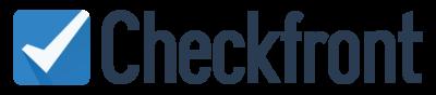 Checkfront Logo png