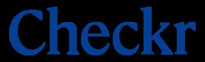Checkr Logo png