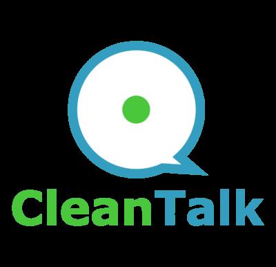 CleanTalk Logo png