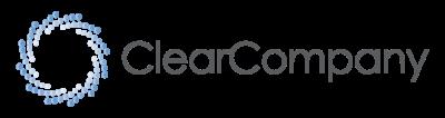 ClearCompany Logo png